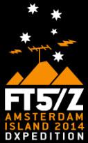 FT5/Z - AMSTERDAN IS 2014