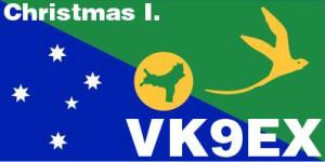 vk9ex