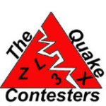 The Quake Contesters