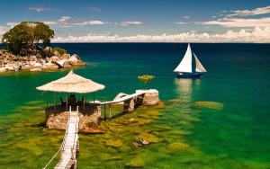 7Q Malawi on 50MHz