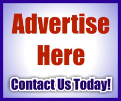 Advertise on 50MHz.com