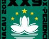 XX9 – MACAO