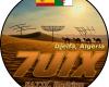 7X Algeria on 50MHz